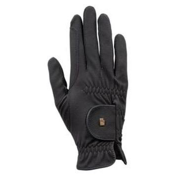 Roeckl Chester Glove in English Gloves & Belts