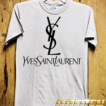 y bag ysl - Best Ysl Shirt Products on Wanelo