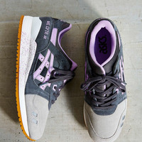 Asics Full Bloom Gel Lyte 3 Sneaker - Urban Outfitters