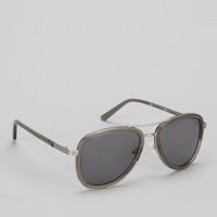 Flud Forum Aviator Sunglasses