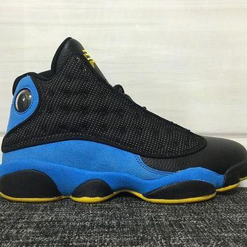 PEAPNJ Jordan 13 Retro Chris Paul Away 823902-015