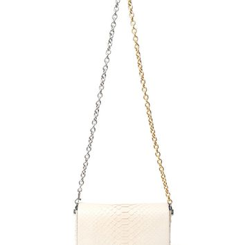 Proenza Schouler small 'Courier' bag