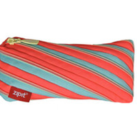 Twister Pouch - Candy Colors