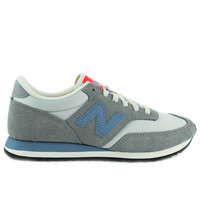 New Balance CW620SMC
