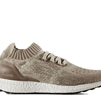 ONETOW adidas UltraBoost Uncaged
