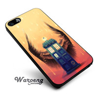 Doctor who iPhone 4s iphone 5 iphone 5s iphone 6 case, Samsung s3 samsung s4 samsung s5 note 3 note 4 case, iPod 4 5 Case