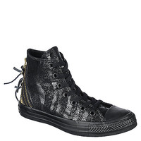 Buy Converse Chuck Taylor All Star Hi Zip casual lace up animal print sneaker