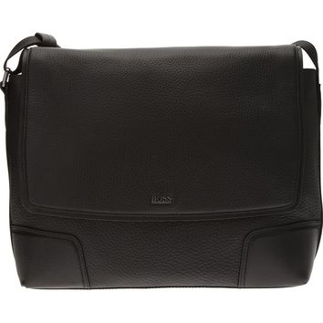 Boss Hugo Boss 'Baltiko' Shoulder Bag