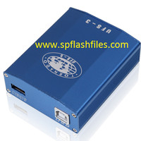 Spflashfiles.com | stock & custom firmwares, USB Drivers, PC Suits and other Tools: Ufs Hwk most recent Version v3.03 full Setup Download