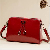 Stylish One Shoulder Bags [6582053127]