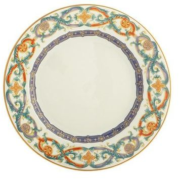 MOTTAHEDEH Merian Dinnerware Collection