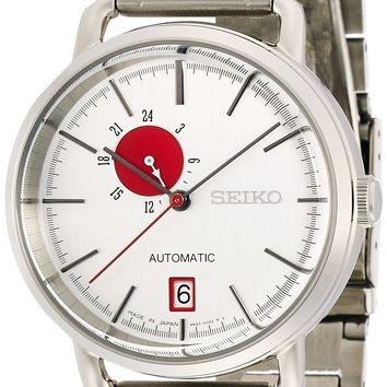 SEIKO SPIRIT Automatic SCVE003 Men's Made in Japan