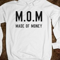 Made Of Money - S.J.Fashion