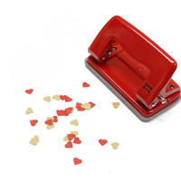 HEART HOLE PUNCHER