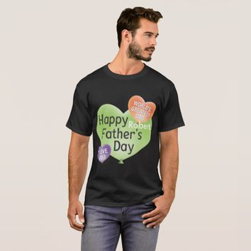 Gifts For Men T-Shirt
