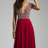 Lara Designs 42414 Dress