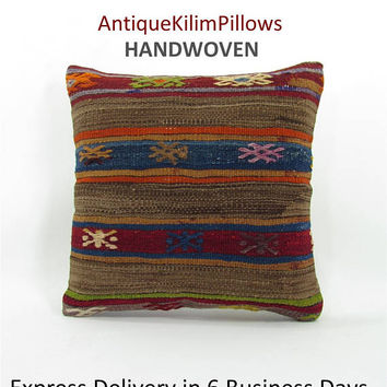 bohopillow decorative pillows pillowcases boho throw pillow covers home decor bedding bedroom decor pillows 000583