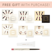 Holiday Bundle - All Gift Sets