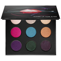 Artist Palette Volume 2 – Artistic - MAKE UP FOR EVER | Sephora