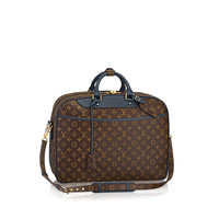 Products by Louis Vuitton: Alize 24h
