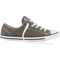 Converse Women's Chuck Taylor All Star Dainty Fashion Sneakers