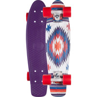 PENNY Soda Fade Original Skateboard | Longboards & Cruisers
