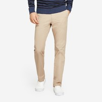 Stretch Washed Chino | Bonobos