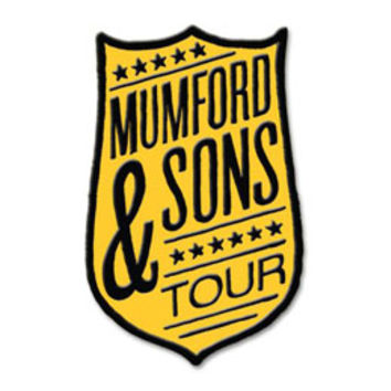 Mumford & Sons | Official Store | Merchandise, T-shirts, Tickets, Albums, MP3 Downloads, Live Album, Posters, Bags