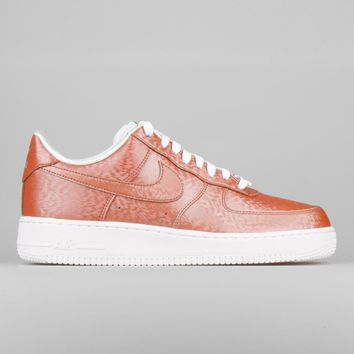 AUGUAU Nike Air Force 1 '07 LV8 QS Lady Liberty