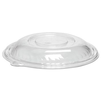 WNA Caterline® Pack n' Serve Plastic Bowls & Lids