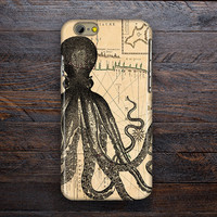 iphone 6 plus case,octopus iphone iphone 6 case,art iphone 4 case,novel iphone 4s case,octopus iphone 5s case,full wrap iphone 5c case,personalized iphone 5 case,samsung Note 4 case,Note 2 case,octopus Note 3 Case,Sony xperia Z2 case,ides sony Z1 case,oc