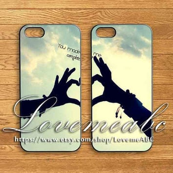 BFF,best friends,samsung galaxy S3 mini,S4 mini case,samsung galaxy S3/S4/S5,samsung galaxy note 2/note 3,s4 active case,HTC one M7/M8/S/X