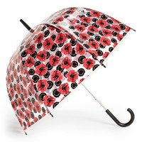 Tri-Coastal Design Poppy Umbrella (Juniors)