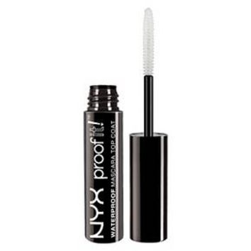 NYX Proof It Mascara Top Coat : Target