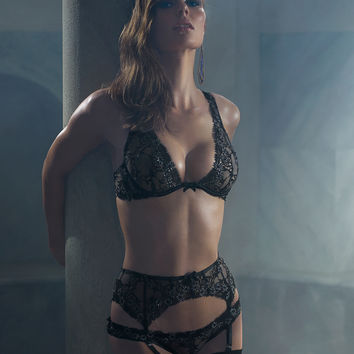 View All by Agent Provocateur - Xiah Bra