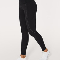 Extra Mile Tight *Reflective 28"
