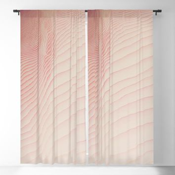 It was Blossoms Blackout Curtain by duckyb