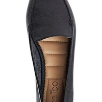 Me Too Audra Loafer Flat (Women) | Nordstrom