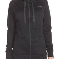 The North Face 'Shelly' Hoodie | Nordstrom