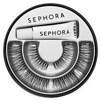 SEPHORA COLLECTION Fringe Benefits Lashes