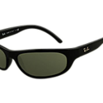 Ray-Ban RB4033 601   60 sunglasses