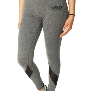 Young & Reckless Women's 86Reckless Leggings