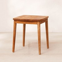 Jolene Side Table | Urban Outfitters