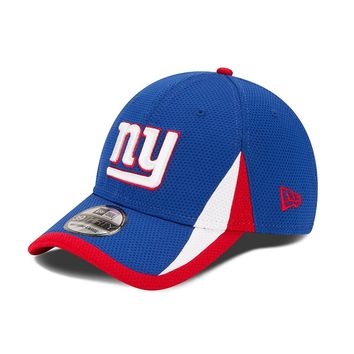 New York Giants NFL13 Training Camp 39Thirty Flex Fit Hat