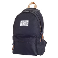 Poler: Rambler Pack Backpack - Black