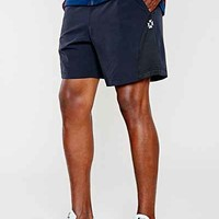 Without Walls 7-Inch Multi Training Short - Urban Outfitters