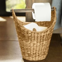 Perry Paper Holder