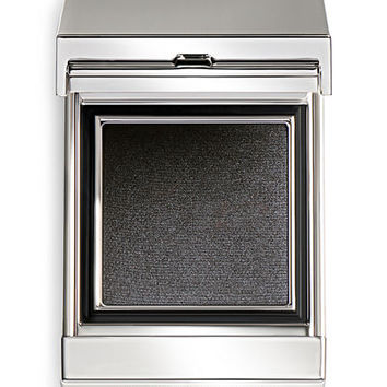 TOM FORD Shadow Extreme – Foil Finish