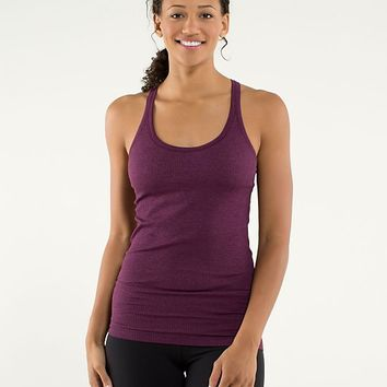 ebb to street tank | women's tanks | lululemon athletica