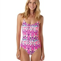 One Piece Swimsuits for Girls & Women - One Piece Bathing Suits & Monokinis | Roxy